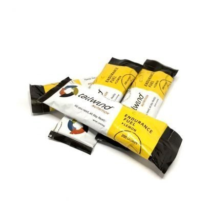 Sticks Tailwind Nutrition Endurance Fuel Lemon