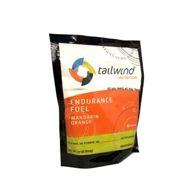 Tailwind Nutrition Endurance Fuel 810g Mandarin Orange