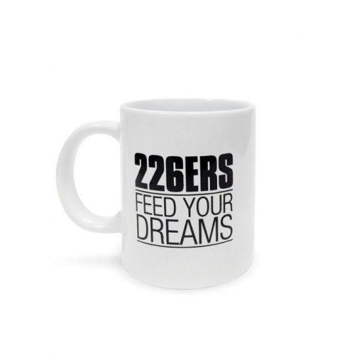 Taza para Desayuno 226ERS