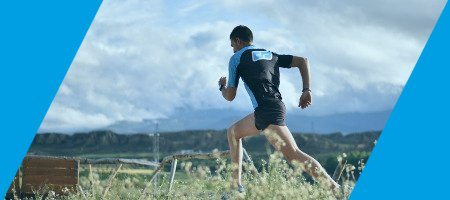 TrailRunner Store - Running, Trail Running y Triatlón