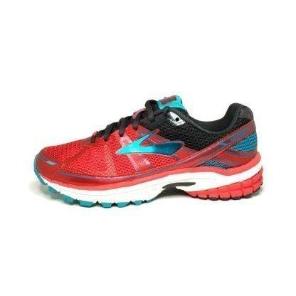 Zapatillas Running Brooks Vapor 4 Mujer