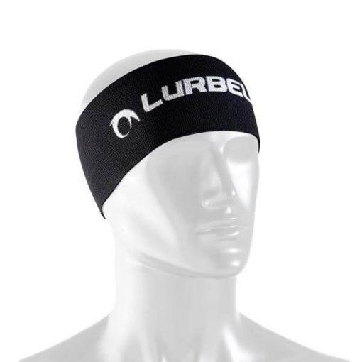 Banda Lurbel Headband