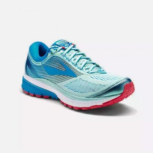 Brooks Ghost 10 Mujer 2018