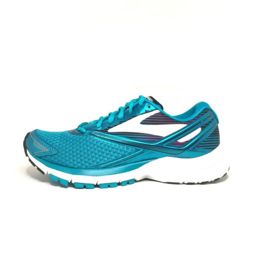 Brooks Launch 4 Mujer 477