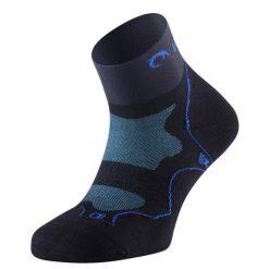 Calcetines Lurbel Desafío Negro