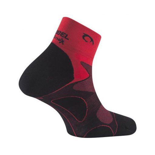 Calcetines Lurbel Desafío Rojo