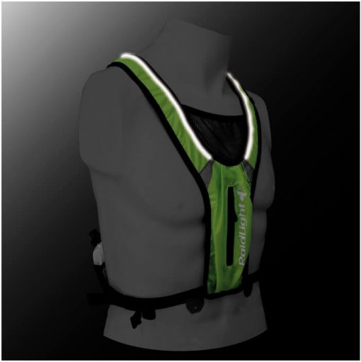 Chaleco RaidLight kit led top iluminado.jpg
