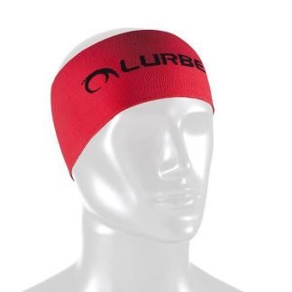 Lurbel Band Rojo