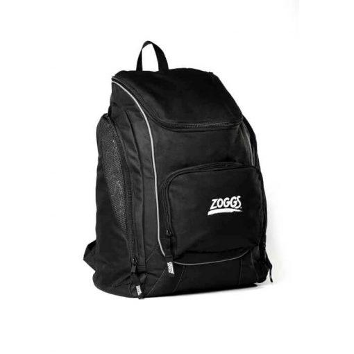 Mochila Zoggs Poolside Backpack