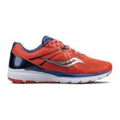 Saucony Swerve