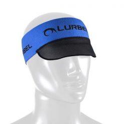 Visera Lurbel Shade Azul