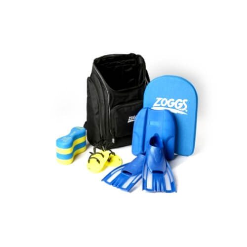Zoggs Poolside Backpack