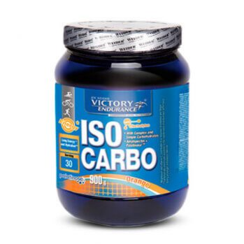 Victory Endurance Iso Carbo