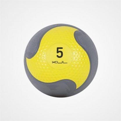Balón Medicinal 5kg
