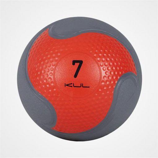 Balón Medicinal 7kg