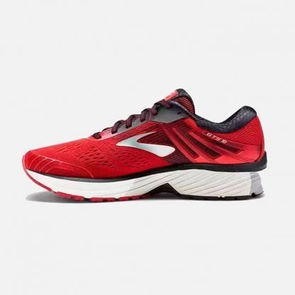 Brooks Adrenaline GTS 18 2018