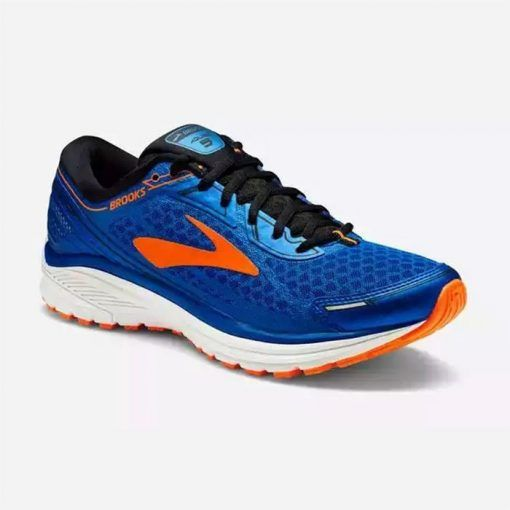 Brooks Aduro 5 2018