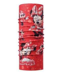 Buff Edición Especial Minnie Original Child