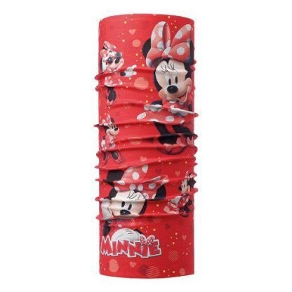 Buff Edición Especial Minnie Original Child