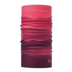 Buff Original Soft Hills Pink