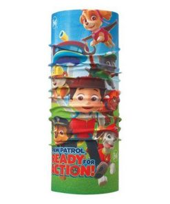 Buff Patrulla Canina Paw Patrol Original Child