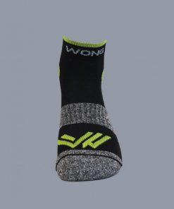 Calcetín Running Wong Pina
