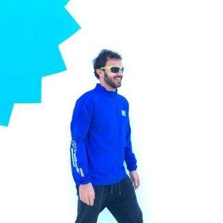 Cortavientos Running TrailRunner Store