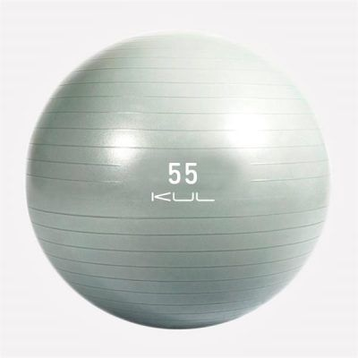 Fitball Kul Fitness