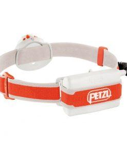 Frontal Petzl Myo RXP