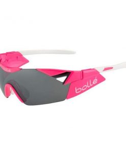 Gafas Bollé 6th Sense S