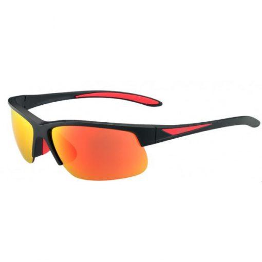 Gafas Bolle Breaker Polarizadas