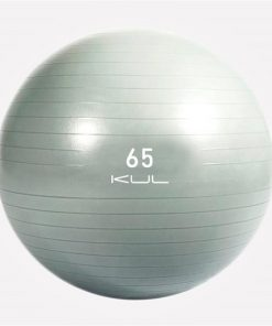 Gym Ball Kul Fitness