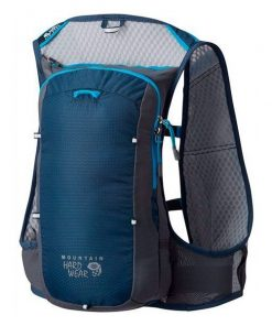 Mochila Hard Wear SingleTrack Race VestPack