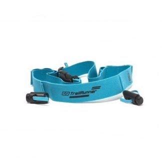 Portadorsal Running TrailRunner Store Azul