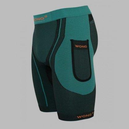 Wong Plus 24206 Verde