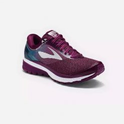 Brooks Ghost 10 Mujer