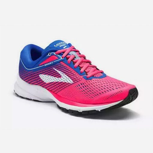 Brooks Launch 5 Mujer