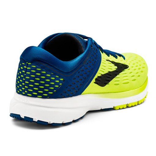 Brooks Ravenna 9 Pronador