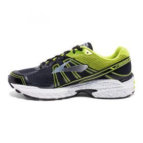 Brooks Vapor 2018
