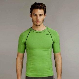 Camisetas Trail Hombre