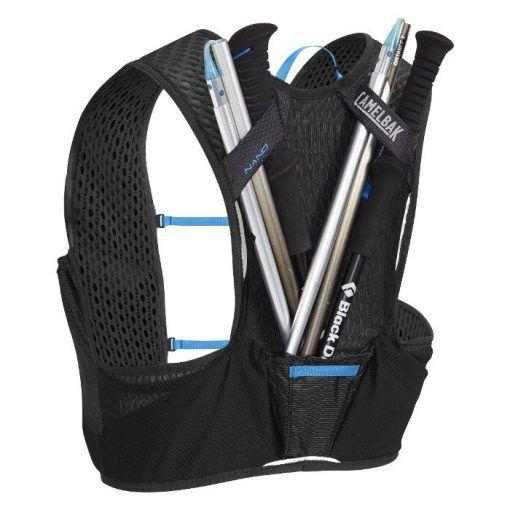Chaleco Camelback Nano Vest