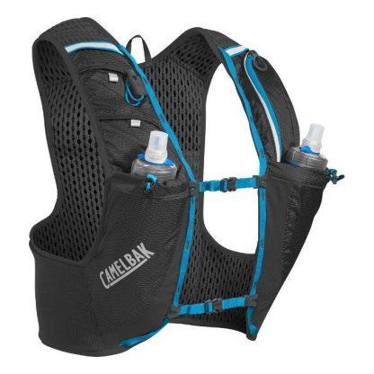 Chaleco Camelback Ultra Pro Vest
