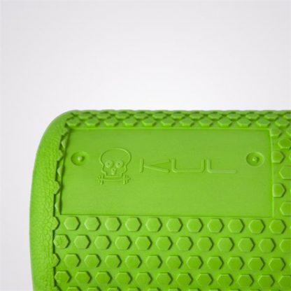 Rodillo Foam Kul Fitness Detalle