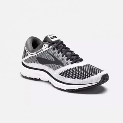 Brooks Revel Gris