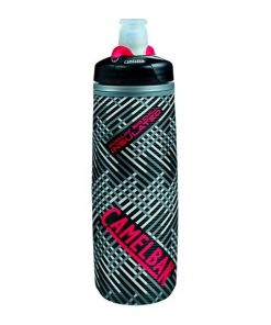 Bidón Camelbak Podium Chill 21 Licorice