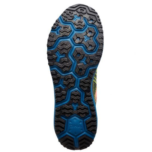 Brooks Caldera 2 Suela