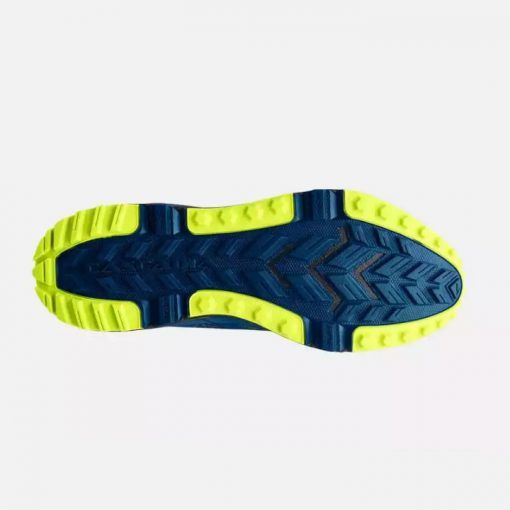 Brooks Cascadia 12 Suela