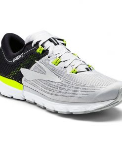 Brooks Neuro 3