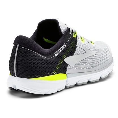 Brooks Neuro 3 detalle