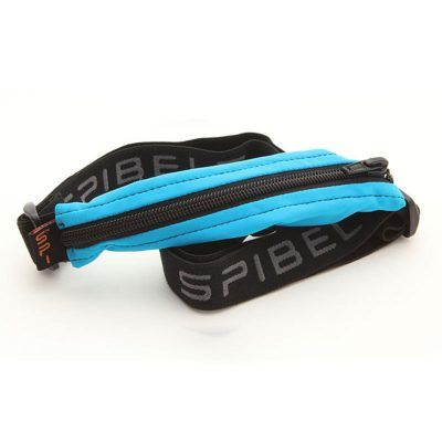 Cinturón Spibelt Azul